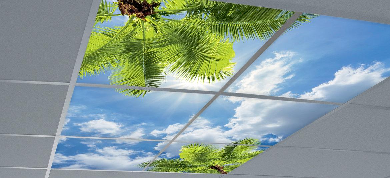 Inbouwset-120x60cm-panelen